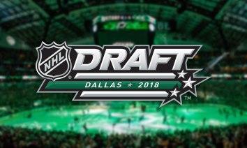 NHL Draft  259a44d4667d